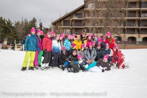 NICO0970 Ski AdeCCo2016 nicolas-abraham.fr