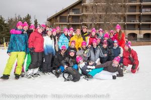 NICO0971 Ski AdeCCo2016 nicolas-abraham.fr