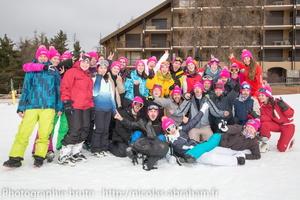 NICO0972 Ski AdeCCo2016 nicolas-abraham.fr