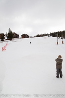 NICO0973 Ski AdeCCo2016 nicolas-abraham.fr
