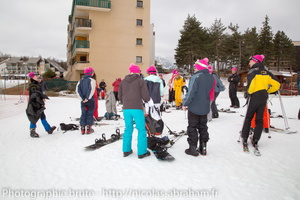 NICO0974 Ski AdeCCo2016 nicolas-abraham.fr