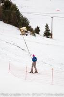 NICO0976 Ski AdeCCo2016 nicolas-abraham.fr