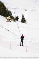NICO0977 Ski AdeCCo2016 nicolas-abraham.fr