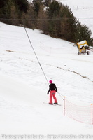 NICO0979 Ski AdeCCo2016 nicolas-abraham.fr