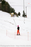 NICO0981 Ski AdeCCo2016 nicolas-abraham.fr