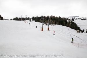 NICO0982 Ski AdeCCo2016 nicolas-abraham.fr