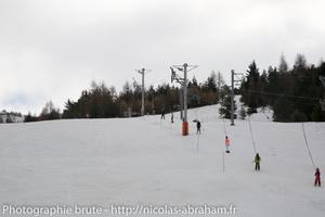 NICO0983 Ski AdeCCo2016 nicolas-abraham.fr