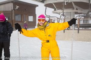 NICO1052 Ski AdeCCo2016 nicolas-abraham.fr