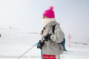 NICO1053 Ski AdeCCo2016 nicolas-abraham.fr
