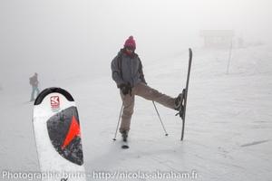 NICO1054 Ski AdeCCo2016 nicolas-abraham.fr