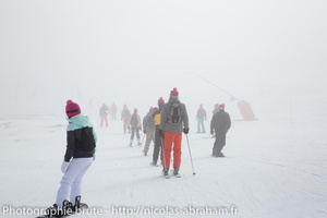 NICO1055 Ski AdeCCo2016 nicolas-abraham.fr