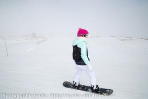 NICO1057 Ski AdeCCo2016 nicolas-abraham.fr