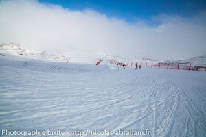 NICO1059 Ski AdeCCo2016 nicolas-abraham.fr