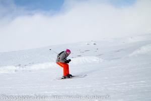 NICO1060 Ski AdeCCo2016 nicolas-abraham.fr