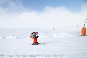 NICO1061 Ski AdeCCo2016 nicolas-abraham.fr