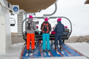 NICO1065 Ski AdeCCo2016 nicolas-abraham.fr