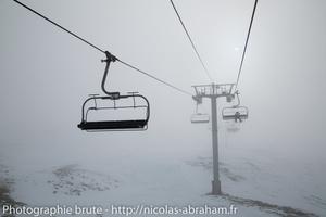 NICO1066 Ski AdeCCo2016 nicolas-abraham.fr
