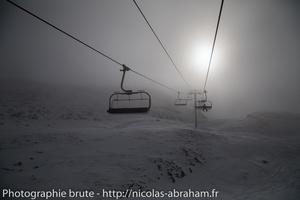 NICO1071 Ski AdeCCo2016 nicolas-abraham.fr