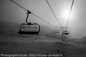 NICO1072 Ski AdeCCo2016 nicolas-abraham.fr-2