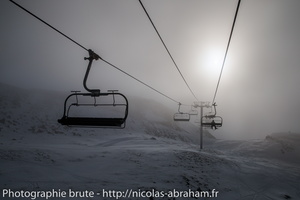 NICO1072 Ski AdeCCo2016 nicolas-abraham.fr