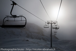 NICO1073 Ski AdeCCo2016 nicolas-abraham.fr