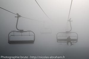 NICO1074 Ski AdeCCo2016 nicolas-abraham.fr