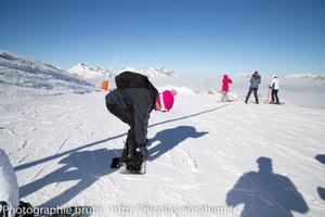 NICO1075 Ski AdeCCo2016 nicolas-abraham.fr