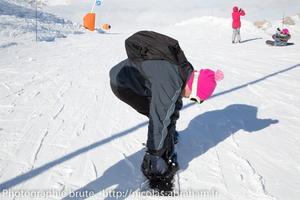 NICO1076 Ski AdeCCo2016 nicolas-abraham.fr