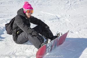 NICO1078 Ski AdeCCo2016 nicolas-abraham.fr