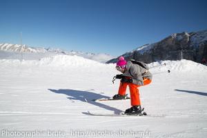 NICO1079 Ski AdeCCo2016 nicolas-abraham.fr
