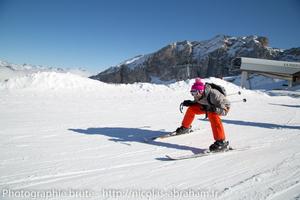 NICO1080 Ski AdeCCo2016 nicolas-abraham.fr