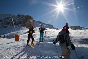 NICO1081 Ski AdeCCo2016 nicolas-abraham.fr