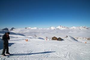 NICO1082 Ski AdeCCo2016 nicolas-abraham.fr