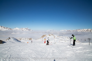 NICO1083 Ski AdeCCo2016 nicolas-abraham.fr