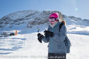 NICO1085 Ski AdeCCo2016 nicolas-abraham.fr