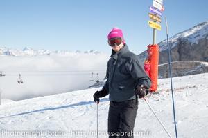 NICO1086 Ski AdeCCo2016 nicolas-abraham.fr