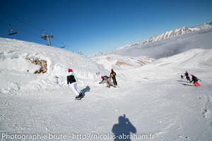 NICO1090 Ski AdeCCo2016 nicolas-abraham.fr