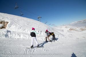 NICO1091 Ski AdeCCo2016 nicolas-abraham.fr