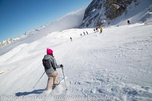 NICO1094 Ski AdeCCo2016 nicolas-abraham.fr
