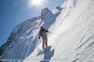 NICO1096 Ski AdeCCo2016 nicolas-abraham.fr