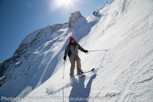 NICO1097 Ski AdeCCo2016 nicolas-abraham.fr