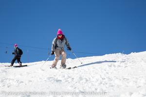 NICO1098 Ski AdeCCo2016 nicolas-abraham.fr