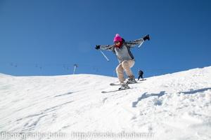 NICO1100 Ski AdeCCo2016 nicolas-abraham.fr