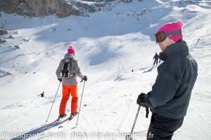NICO1102 Ski AdeCCo2016 nicolas-abraham.fr