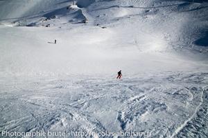 NICO1104 Ski AdeCCo2016 nicolas-abraham.fr