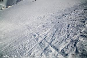 NICO1105 Ski AdeCCo2016 nicolas-abraham.fr
