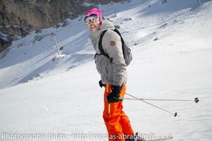 NICO1106 Ski AdeCCo2016 nicolas-abraham.fr