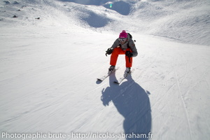 NICO1107 Ski AdeCCo2016 nicolas-abraham.fr