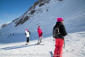 NICO1108 Ski AdeCCo2016 nicolas-abraham.fr