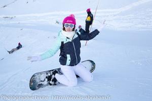 NICO1111 Ski AdeCCo2016 nicolas-abraham.fr